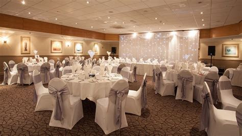 WEDDING PACKAGES   Best Western Manchester Altrincham