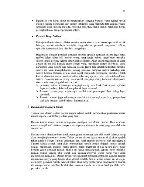 Bahan ajar metodologi_penelitian