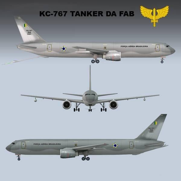 KC-767-Flavio-Cardia-600x600