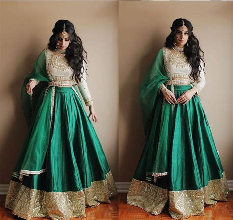 Image result for indian fashion   Fashion in 2019   Indian