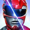 nWay Inc. - Power Rangers: Legacy Wars artwork