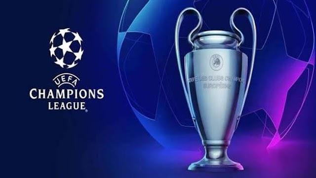 4 Tim Favorit Juara Liga Champion Musim 2019/2020
