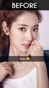 501+ snapchat captions || snapchat captions 2019 || snapchat friends