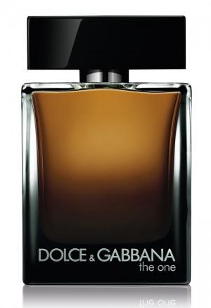 The One for Men Eau de Parfum Dolce&Gabbana Masculino