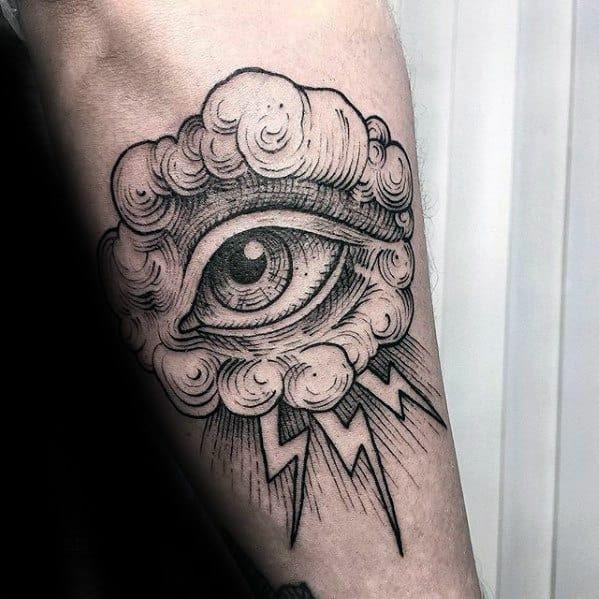 Tattoo Design Cool Drawings For Men