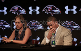 On Ray Rice and Why We Must Acknowledge Intimate Partner Violence in Our Communities