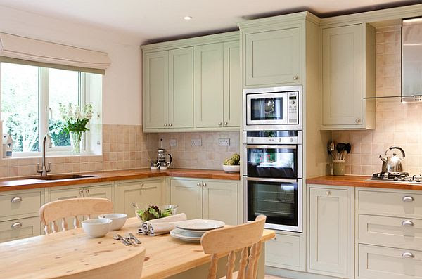 shaker style furniture. Kitchen With Shaker Style Furniture For Your Cabinets