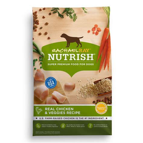 dog foods   buy  walmart