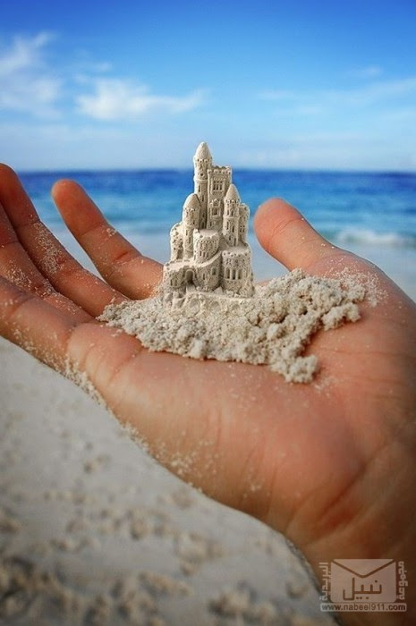 01-Epic-Works-Of-Art-Made-With-Sand