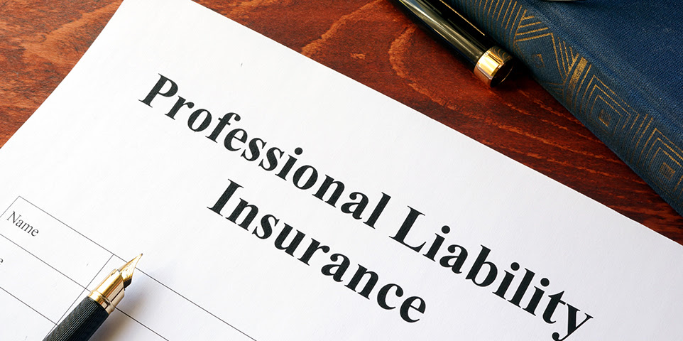 Mandatory Liability Insurance - Lauderdale County Government