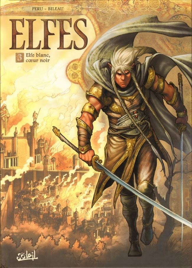 """Résultat de recherche d'images pour """"les elfes"""""""
