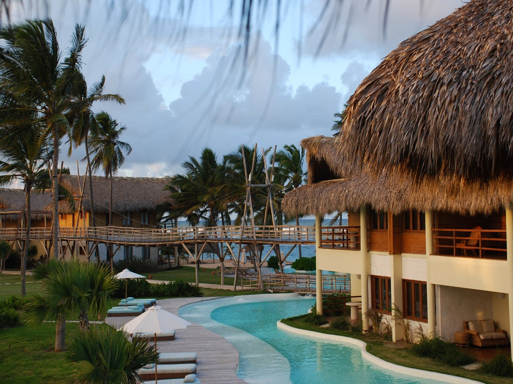 The Best AdultsOnly AllInclusive Resorts  Photos