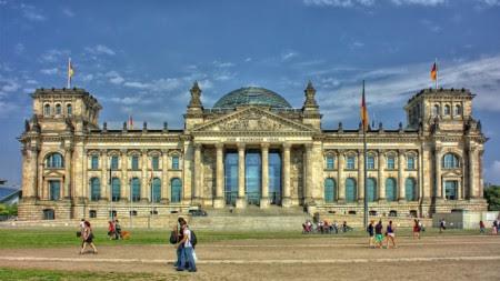 Berlin 51058 1280