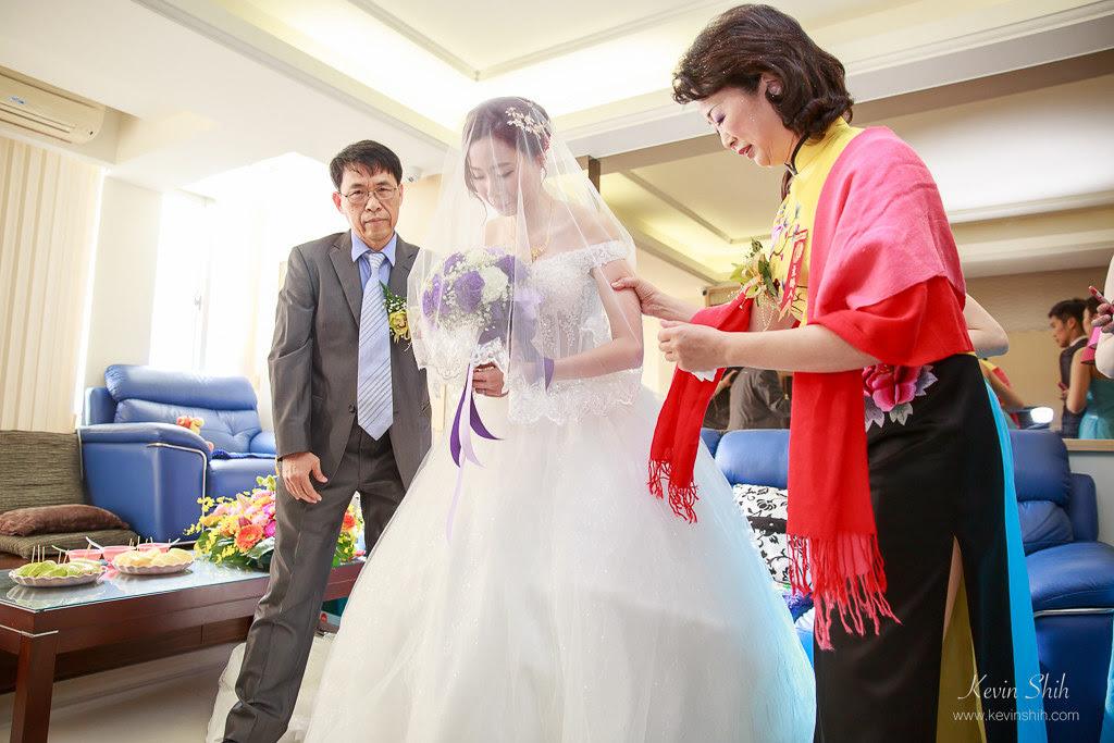 台中婚攝推薦-47