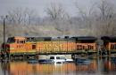 Flooding will continue into next week in storm-ravaged Midwest