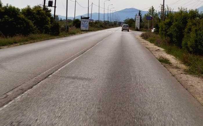 Γιάννενα: Δικαίωση Περιφέρειας από το ΣτΕ για την Νιάρχου