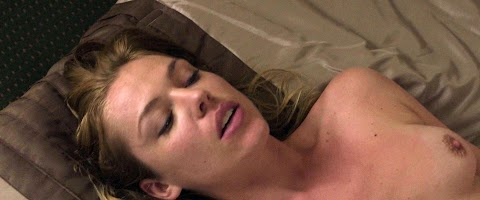 Agnes Bruckner Nude Pics (@Tumblr) | Top 12 Hottest