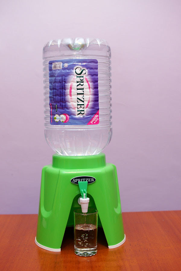 SPRITZER-NEW-WATER-DISPENSER-9.5L-overall