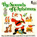soundsofchristmas_post
