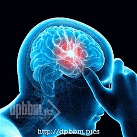 pijat refleksi kepala pijat