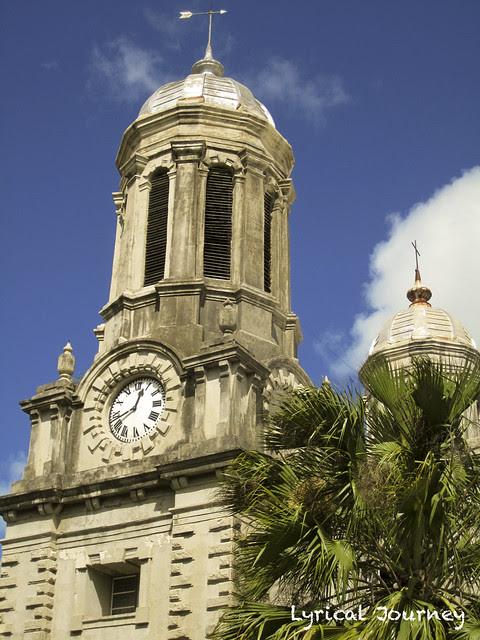 Antigua 20111116_0275 WM