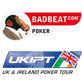Triple Victory for Badbeat.com Players at the UKIPT Newcastle