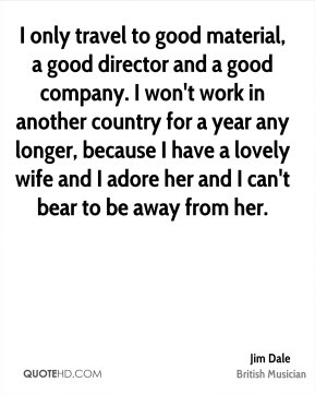 Good Company Quotes Page 1 Quotehd