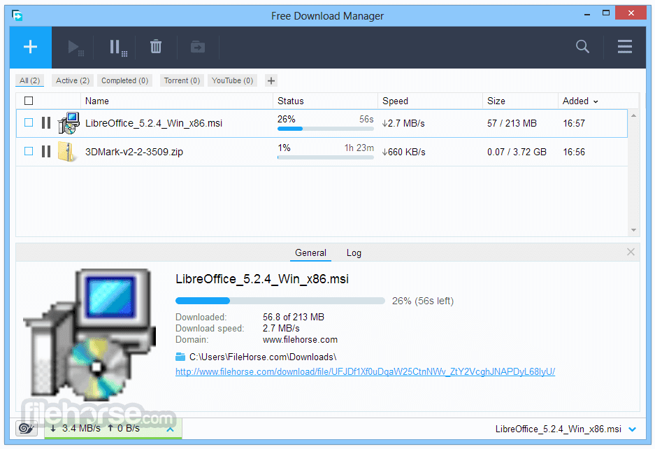 http://static.filehorse.com/screenshots/file-transfer-and-networking/free-download-manager-screenshot-01.png