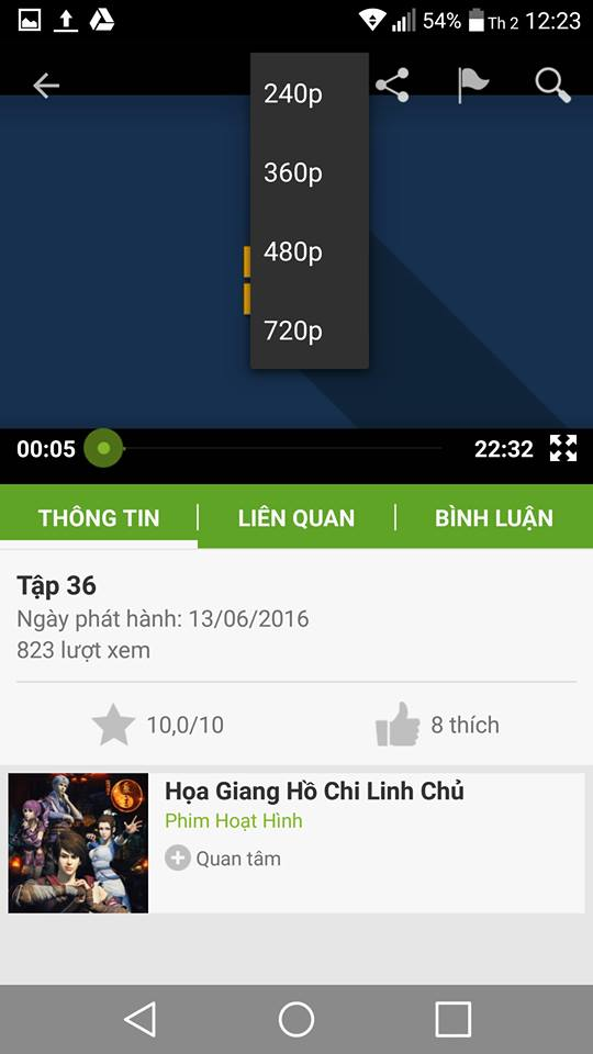 Tải App Zing TV xem Free HD cho Android Tải App Zing TV xem Free HD cho Android Tải App Zing TV xem Free HD cho Android Tải App Zing TV xem Free HD cho Android Tải App Zing TV xem Free HD cho Android Tải App Zing TV xem Free HD cho Android