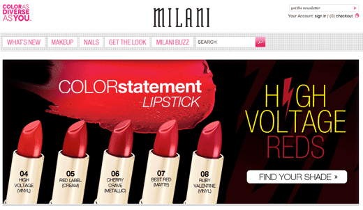 4-milani-website