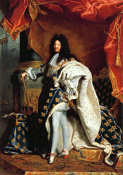File:Louis XIV of France.jpg