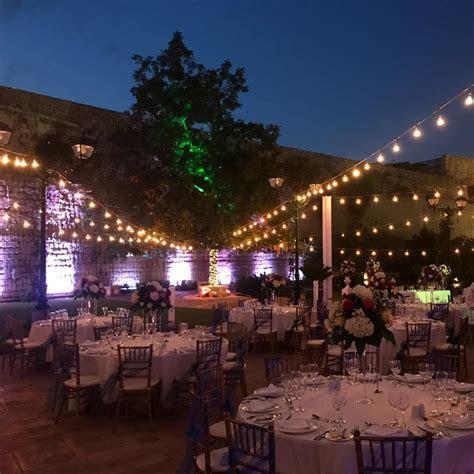 Weddings in Malta   The perfect wedding venue of Limestone