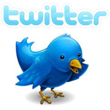http://blogs.eset-la.com/laboratorio/wp-content/uploads/2010/09/twitter.png