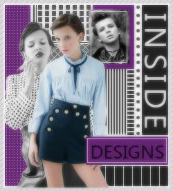 Inside Designs