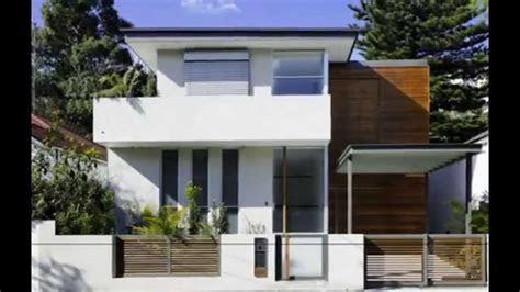 house designs canada modern hd