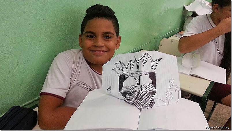 20150311_172754_R. Antônio Aparecido Ferraz