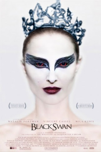 The Black Swan Images. Black Swan Rotten Tomatoes