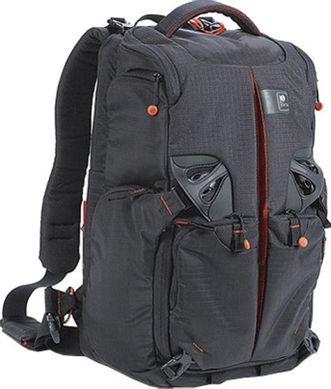 kata   pl camera bag kata flipkartcom