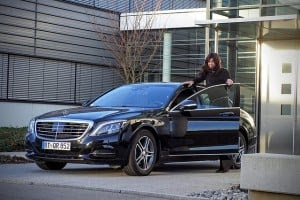 Mercedes-Benz won't start| Step by Step Troubleshooting ...