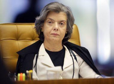 STJ absolve apenas 0,62% dos réus condenados em segunda instância