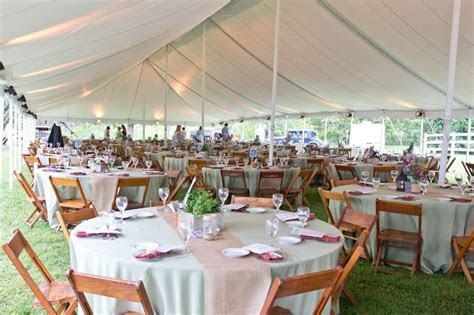 Wedding Venue Gallery Erie PA   (814) 454 1813Erie, PA's