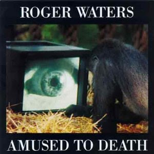 http://upload.wikimedia.org/wikipedia/en/6/68/Roger_Waters_Amused_to_Death.jpg