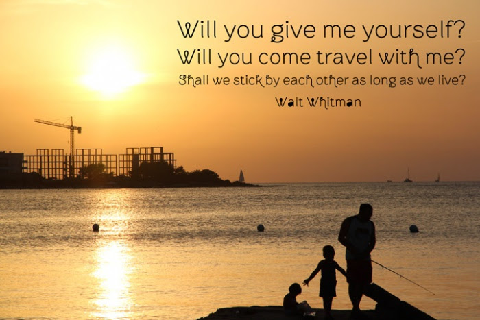 Quotes About Travel Lovers 25 Quotes
