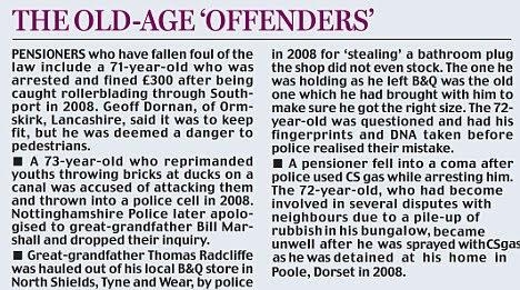 old age offenders.jpg