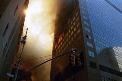WTC Building 7 JPG
