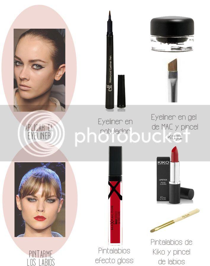 photo makeupdisaster3_zpsd6b63343.jpg