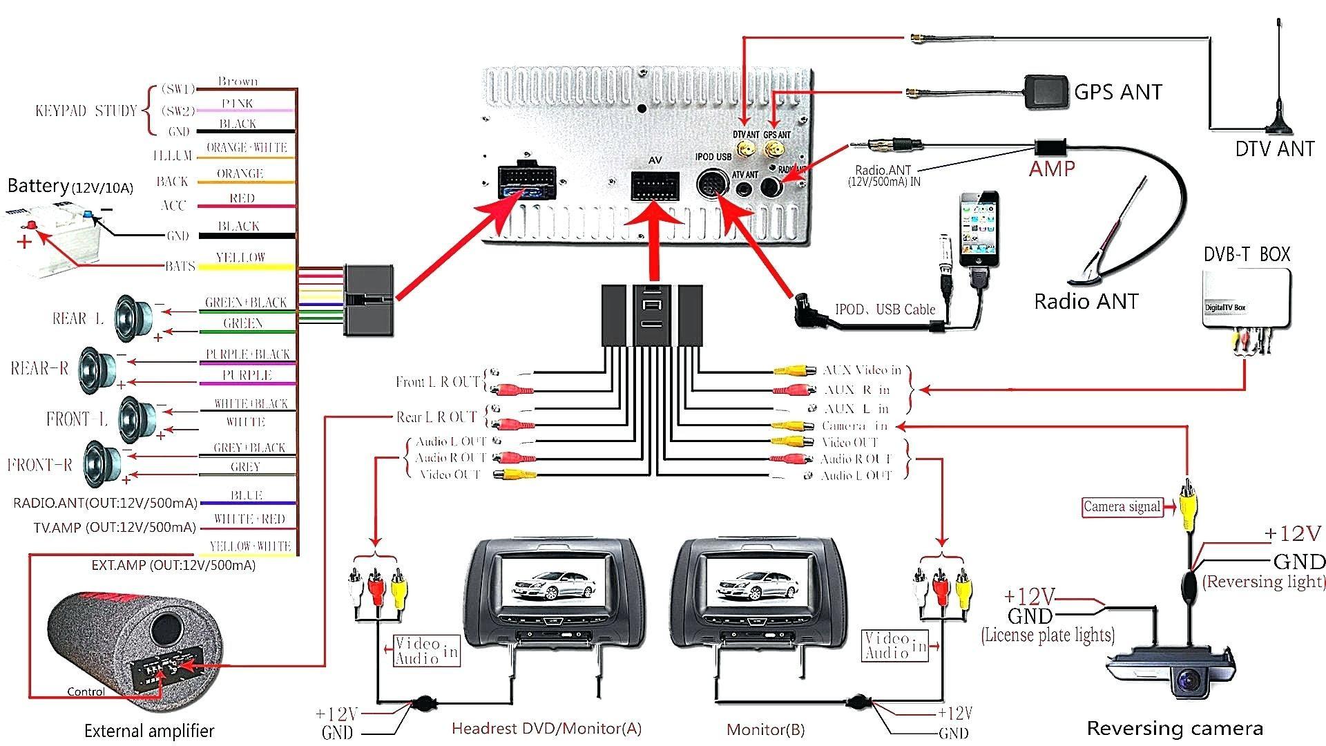 Wiring Diagram Honda Element Wiring Diagram Frame Frame Cfcarsnoleggio It