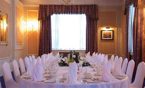 Wonderful wedding venues in Derbyshire   Easy Weddings UK