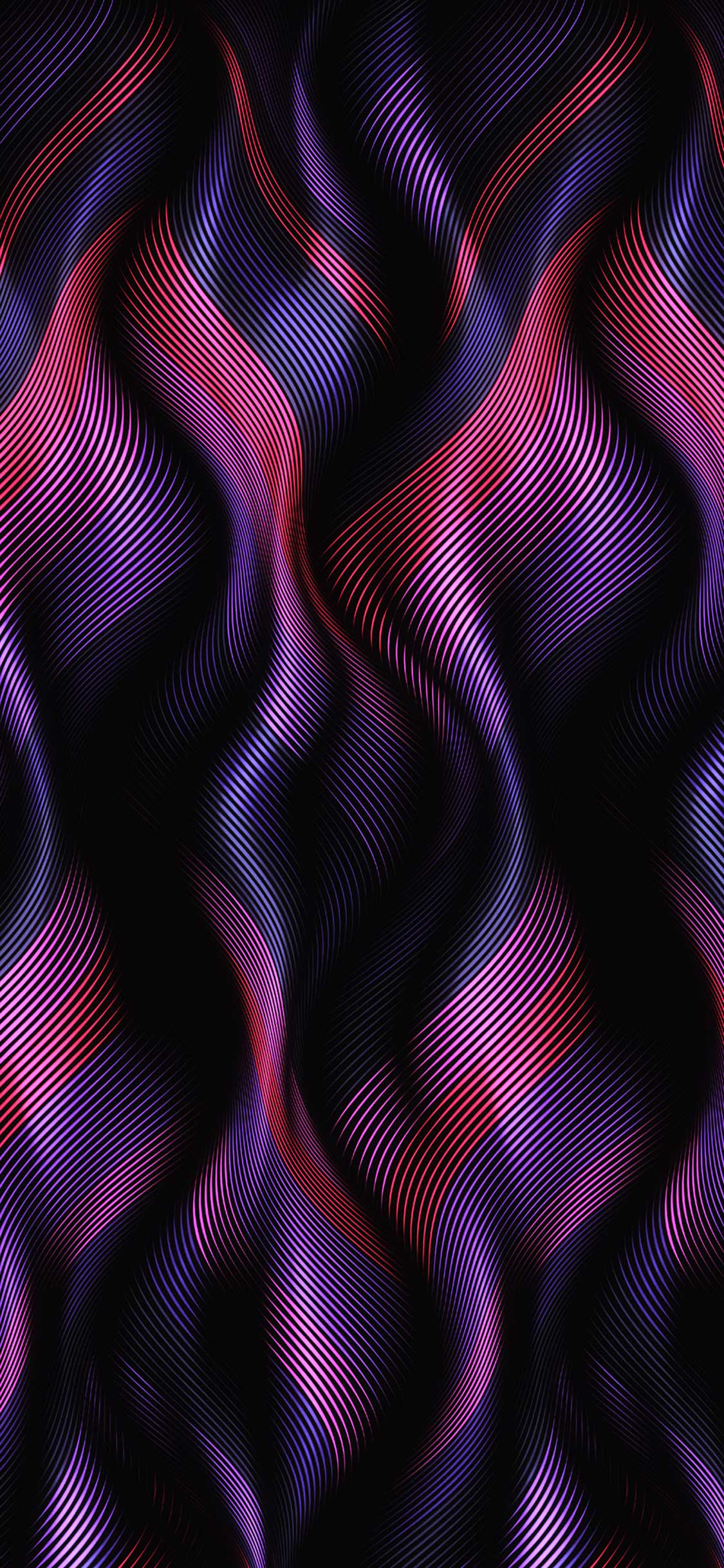 30+ New Cool iPhone X Wallpapers & Backgrounds to freshen ...