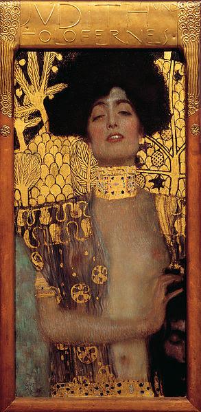 Plik:Gustav Klimt 039.jpg